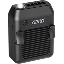 Chollo - Aerb F20 Ventilador portátil USB
