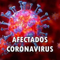 Chollo - Afectados Coronavirus - Información y Asesoramiento Jurídico Gratis