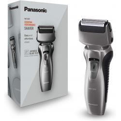 Chollo - Afeitadora Panasonic ES-RW33-H503