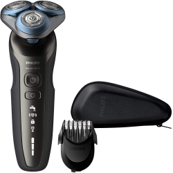 Chollo - Afeitadora Philips Shaver Series 6000 S6640/44