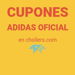 Chollo - Ahorra el 25% en las Ofertas de Primavera de la tienda oficial adidas