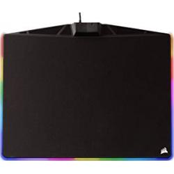Chollo - Alfombrilla Gaming Corsair MM800 RGB
