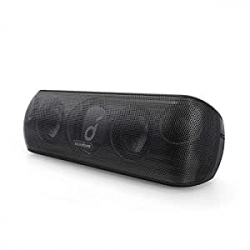 Chollo - Altavoz Anker Soundcore Motion+ 30W Bluetooth 5.0