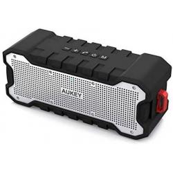 Chollo - Altavoz Bluetooth Aukey SK-M12