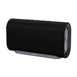Chollo - Altavoz Bluetooth Aukey SK-M30 (20W)