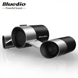 Chollo - Altavoz Bluetooth Bluedio Bluedio US (UFO) 10W