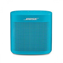 Altavoz Bluetooth Bose SoundLink Color II