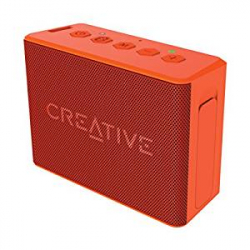 Altavoz Bluetooth Creative Muvo 2C