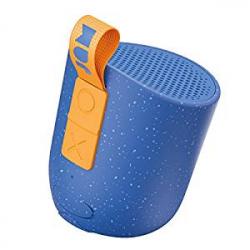 Chollo - Altavoz Bluetooth Jam Chill Out (HX-P202)