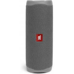 Chollo - Altavoz Bluetooth JBL Flip 5