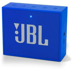 Chollo - Altavoz Bluetooth JBL Go Plus