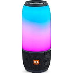 Chollo - Altavoz Bluetooth JBL Pulse 3