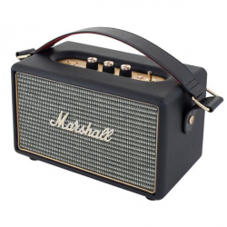 Chollo - Altavoz Bluetooth Marshall Kilburn (70W)