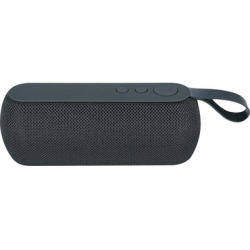 Chollo - Altavoz Bluetooth ME!