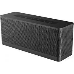 Chollo - Altavoz Bluetooth Meidong 3119 (20W)