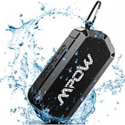 Chollo - Altavoz Bluetooth Mpow R3 (16W)