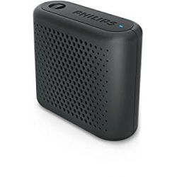 Altavoz Bluetooth Philips BT55B por 9,07€