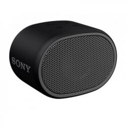 Chollo - Altavoz Bluetooth Sony SRS-XB01 Extra Bass
