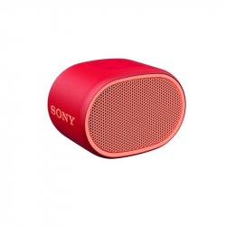 Chollo - Altavoz Bluetooth Sony SRS-XB01 Extra Bass
