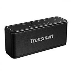 Chollo - Altavoz Bluetooth TWS Tronsmart Element Mega 40W
