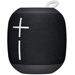 Chollo - Altavoz Bluetooth Ultimate Ears WONDERBOOM