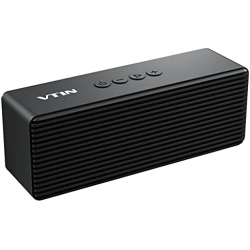 Chollo - Altavoz Bluetooth Vtin R1