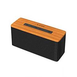 Chollo - Altavoz Vtin B2 Bluetooth 5.0 TWS Alexa 30W