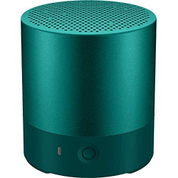 Chollo - Altavoz Huawei Mini Speaker CM510