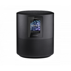 Chollo - Altavoz inteligente Bose Home Speaker 500