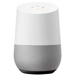 Chollo - Altavoz inteligente Google Home - GA00341-ES