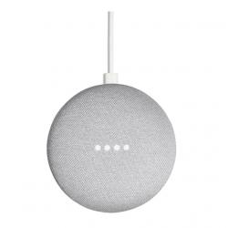 Chollo - Altavoz inteligente Google Home Mini
