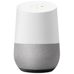 Chollo - Altavoz Inteligente Google Home