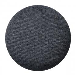 Chollo - Altavoz Inteligente Google Nest Mini de 2ª generación (Carbon/Tiza)