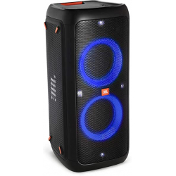 Chollo - Altavoz Bluetooth JBL PartyBox 300