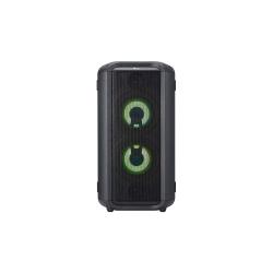 Altavoz Bluetooth LG XBOOM RL4 150W Karaoke