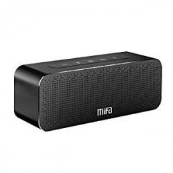 Chollo - Altavoz MIFA A20 SoundBox TWS (30W)
