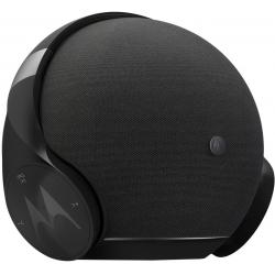 Chollo - Altavoz Motorola Lifestyle Sphere+ con Auriculares