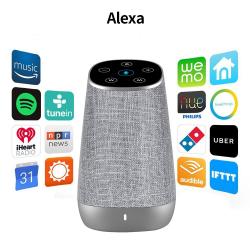 Altavoz Multiroom Cowin DiDa con Alexa