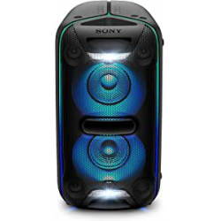 Chollo - Altavoz Sony GTK-XB72 Extra Bass Bluetooth NFC