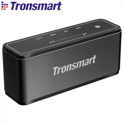 Chollo - Altavoz Tronsmart Element Mega 40W Bluetooth TWS NFC