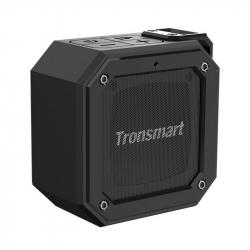 Chollo - Altavoz TWS Tronsmart Groove 10W Bluetooth 5.0