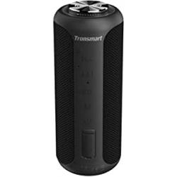Altavoz portátil Tronsmart T6 Plus 40W Bluetooth 5.0 TWS