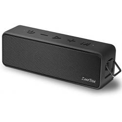 Chollo - Altavoz TWS ZoeeTree S10 24W Bluetooth 5.0 Alexa
