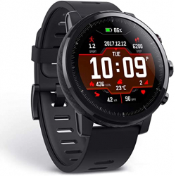Chollo - Amazfit Stratos Smartwatch | W1619ER1N