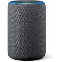 Chollo - Amazon Echo (3.ª generación)