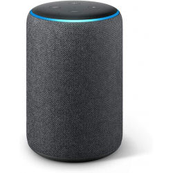 Chollo - Amazon Echo Plus (2.ª generación)