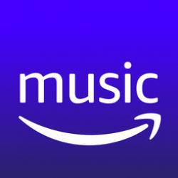 Chollo - Amazon Music Unlimited 30 días Gratis