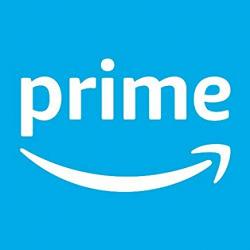 Amazon Prime 30 días Gratis en Envíos y más