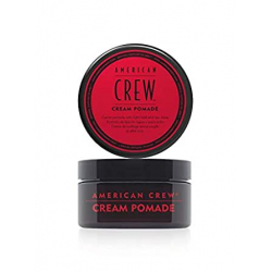 Chollo - American Crew Cream Pomade 85g
