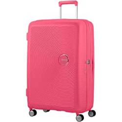 Chollo - American Tourister Soundbox 77cm 110L | 88474-1426